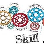 Different Skills